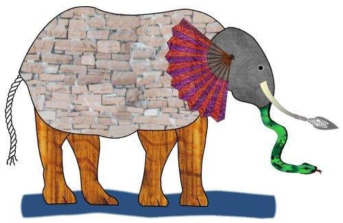 vakok_es_az_elefant
