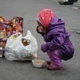 Végéhez érkeztek karácsonyi kiemelt ételosztási akcióink – közel 2000 liter étel és 30 tonna élelmiszer alapanyag talált gazdára a 3 nap alatt, december hónapban pedig több mint 30.000 adag ebédet és […]
