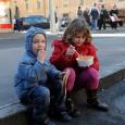 """""""Küldj egy jókívánságot Te is a Szeretetfára!"""" – ezzel a mottóval indítottuk útjára az Ételt az Életért Alapítvány, a Magyarországi Krisna-tudatú Hívők Közössége humanitárius szervezetének ünnepi kampányát. Az Ételt az Életért […]"""