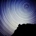"""2015 januárjától útnak indul a Dhíra Asztrológia Klub, melynek célja egy """"védikus gondolkodásmódú"""", az asztrológia iránt érdeklődő baráti közösség kialakítása. Miért érdeklődünk az asztrológia iránt? Mert bár ma ez egy ezoterikusnak […]"""