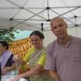 Sokszínű nyári fesztivál és teljeskörű lazítás Biriben. Debreceni Krisna-hívők és a helyi Govinda étterem csapata augusztus 14-én és 15-én (pénteken és szombaton) Biriben, az évek óta népszerű, és idén először két […]