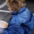 Felkereste népkonyhai ételosztó pontunkat a TV2 Tények című műsora, hogy egy összeállítást készítsenek a hazai élelmezési adatokról. Köszönet a felvételekért. Forrás: tv2.hu