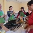 2015. november 14 és 21. Szombat 9.00-15.00-ig Az indiai vegetáriánus konyha a világ legváltozatosabb és legízletesebb főzési hagyománya. A Lélek Palotája képzése bevezetést nyújt a hús nélküli, lakto-vegetáriánus és vegán életmód […]