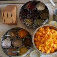 Lepd meg szeretteidet Lélek Palotája Ajándékutalvánnyal januári tanfolyamainkra! Az akció keretében 1000 Ft engedménnyel válthatsz ajándékkupont év eleji kurzusainkra: indiai főzőtanfolyamunkra, a Vegakalandra, nyers-vegán édességkészítő kurzusunkra, numerológiai és natúrkozmetikum készítő tanfolyamunkra. […]