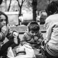Karácsony alkalmából az Ételt az Életért Alapítvány, a Magyarországi Krisna-tudatú Hívők Közösségének humanitárius programja közel 10 ezer adag meleg ételt és 6000, egyenként több mint 20 összetevőből álló tartós élelmiszercsomagot oszt […]