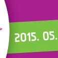 Május 2-án, szombaton rendezik meg idén az Óbuda Napja fesztivált Budapest III. kerületében. A rendezvény szervezői az egész kerületben több közterületen és központi helyszínen színes programokkal, koncertekkel, vetélkedőkkel, gyermekprogramokkal és kirakodóvásárral, […]