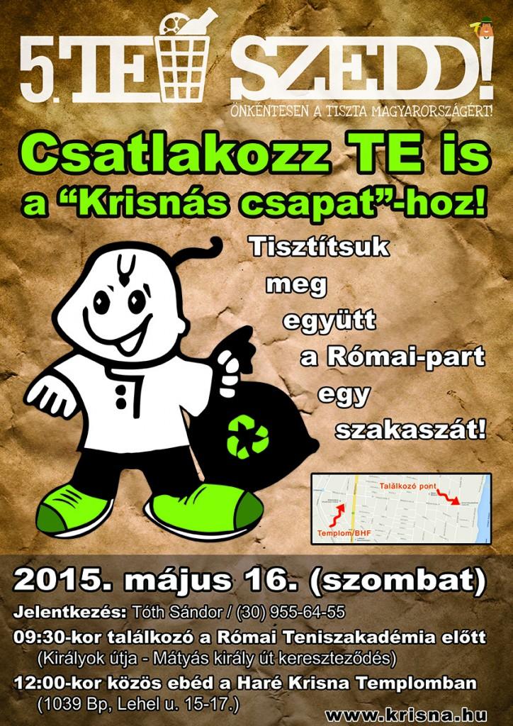 teszedd_plakat