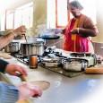 A tábor során a főzés jógáján keresztül megismerjük az ételek ránk gyakorolt hatását. Lesz szóájurvédáról, fűszerek hatásairól, az ízek szerepéről valamint egy kisönismeretről és meditációról.Bevezetünk a világhírű, színes és változatos indiai […]