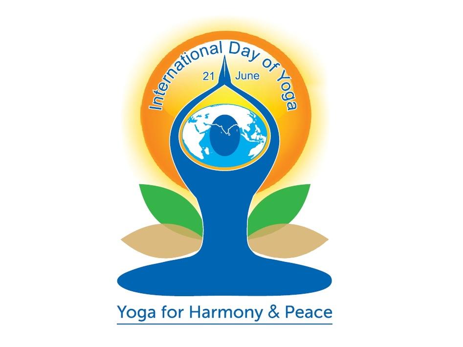 International-Day-of-Yoga - jóga
