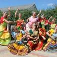 Tökéletes kikapcsolódás korosztálytól függetlenül a nyár utolsó hétvégéjére. Indiai fesztiválprogrammal várják az érdeklődőket Óbudán augusztus 30-án. Idén negyedik alkalommal kerül megrendezésre a Budapesti Krisna-búcsú a Lélek Palotájában, mely a Krisna-hívők csillaghegyi […]