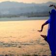 Tudtad, hogy Indiában ellopták az egyik legszentebb folyót, s a medrében ma már csak szennyvíz csobog? Tudtad, hogy emiatt a gyerekek 23%-a szenved és hal meg arzén- és ólommérgezésben, és egyéb […]