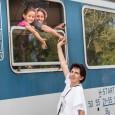 Napi szinten kb. 100 menekült érkezik Pécsre. A helyi Krisna-hívő önkéntesek, az Ételt az Életért program keretében étkeztetéssel, élelmiszer ellátással segítették az átutazó vagy helyben menedéket kereső menekülteket. Önkéntes civilek már […]