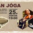 Több kontinensen évek óta hódít a kírtan-jóga (eredetileg: kīrtan-yoga) kultusza. A mozgalom elérte hazánkat is, most pedig különleges fellépőkkel várnak Kírtan Jóga Estre a hónap utolsó péntekén. Te se maradj ki […]