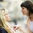 Düh, harag, mohóság, irigység… Mely érzelmek a legrombolóbbak az emberi kapcsolatainkban? Tudjuk-e, hogy mely érzelmekkel mit kezdjünk? Milyen megoldást kínálnak nekünk a tanítások a romboló érzelmeink megfékezésére, esetleg átalakítására? Ezen a […]