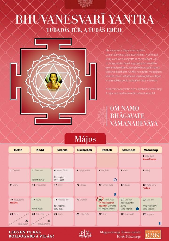 2016_kalendar-minta (1)-page-002