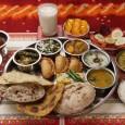 Fedezze fel a főzés örömét, s az indiai konyha rejtelmeit! Ismerje meg, hogyan lehet változatos, tápláló és egészséges ételeket készíteni vegetáriánus alapanyagokból! Főzőtanfolyamunkon – egy teljes menü elkészítésén keresztül – megismerkedhet […]