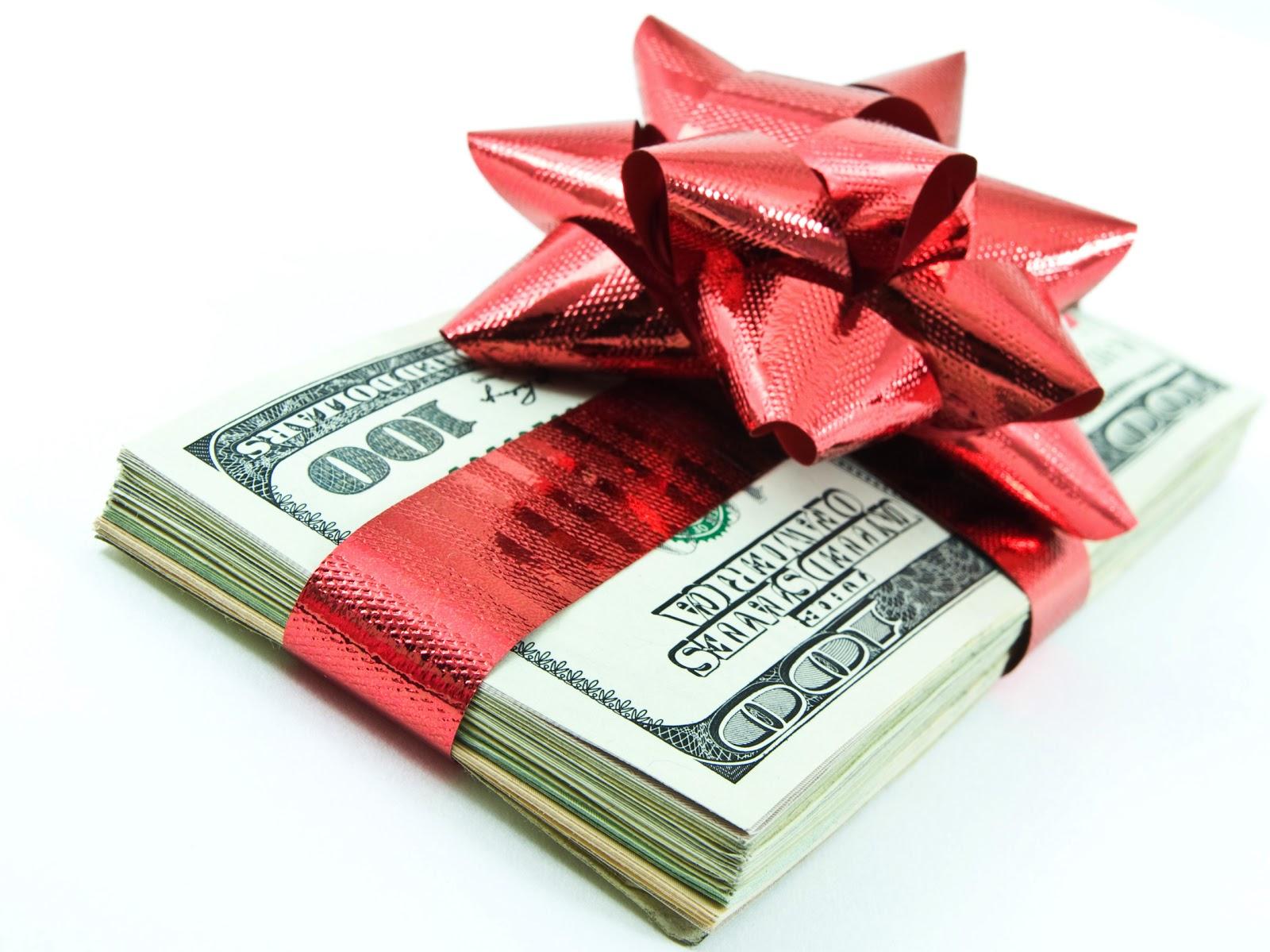 christmas-money