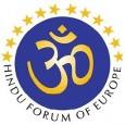 A Magyarországi Krisna-tudatú hívők Közössége 2015 novemberétől hivatalosan is tagjává vált az Európai Hindu Fórumnak. Az Európai Hindu Fórum (rövidítve: HFE) olyan, az európai hindukat és hindu szervezeteket tömörítő érdekvédelmi szervezet, […]