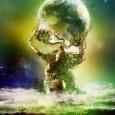 A védikus írások tanítása szerint a világmindenségben minden személyes. Legyen az bármilyen természeti jelenség, vagy égitest – egy személy áll mögötte, rendelkezik személyes léttel. A Föld bolygót a Védák Bhúmi Dévinek, […]