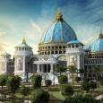 """""""Világszerte 108 templomot nyitottál. Mára több mint 700 központod van. Mégis most jön létre mind közül a legnagyobb: a Védikus Planetárium Temploma."""" Kedves Olvasó! Van egy különleges ajándékunk a számodra. Egy […]"""