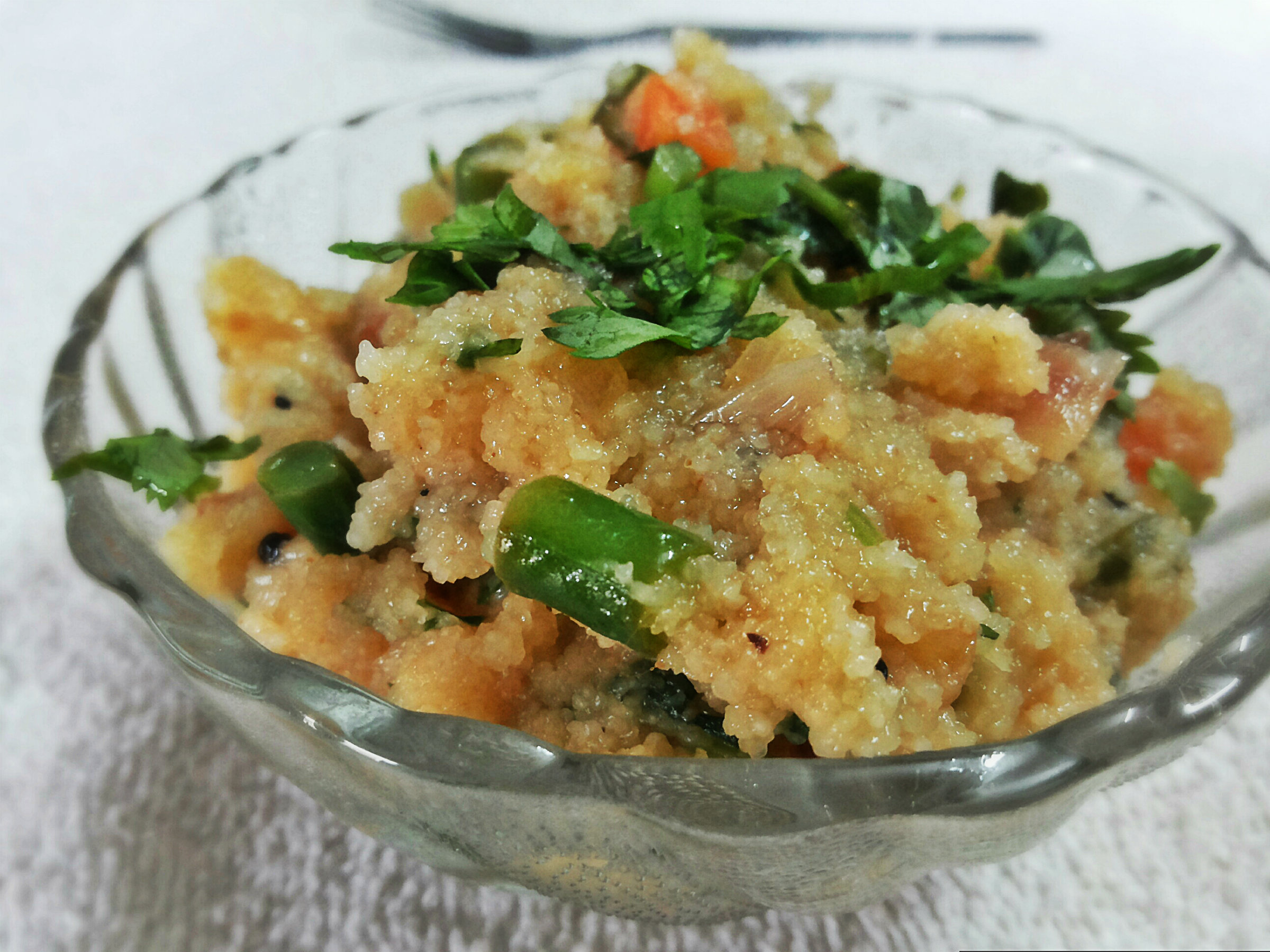 125785-south-indian-breakfast-green-beans-and-carrot-upma
