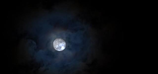 A Nap és a Hold mozgása, és az Istenség Személyiségének megjelenési napjai az évkörön. A Nap és Hold a védikus tradícióban nem csupán két bolygó, hanem két fontos személyiség, akiknek pályája […]