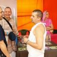 Ha valaki vett már részt ISKCON Vezetői Sangán, azaz ILS konferencián, az tudja, hogy mennyire lelkesítő. 2014-ben több mint 1000 vezető gyűlt össze az ISKCON templomaiból. Idén, az ISKCON bejegyzésének 50. […]