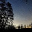 Február elején bár azt gondolnánk, hogy már a Vízöntő jelében jár a Nap, a valóságban a Bak csillagképében halad még, így a Bak csillagkép az ekliptikai pályán most szabad szemmel nem […]