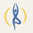 A Bhaktivedanta Hittudományi Főiskola örömmel tudatja, hogy a Jógarádzsa Kiválósági Díj nyertese Kapisinszky Judit. Az ünnepélyes díjátodóra a Bhaktivedanta Jógastúdió megnyitóján kerül sor 2018. március 12-én, Budapesten. A Jógarádzsa Közönség Díj […]