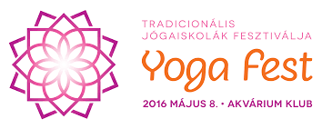 Yoga fest_nagy
