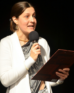 Jeney Rita