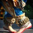 A tánc ritmusa és jókedve segít kizökkenteni a befásult hétköznapokból.Energiával t ölt fel ez a hihetetlen érzelmekkel megáldott tánc.A Bharathanatyam szó kifejezése: bháva (érzelmek), rága (dallam) és natyam (tánc). 10 éves […]
