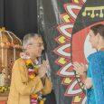 A Krisna-hívők 2016-ban 23. alkalommal rendezték meg legnagyobb budapesti ünnepüket, a Szekérfesztivált, az indiai Puri városából származó több ezer éves hagyományt. A fesztivált a 2016-ban 50. évfordulóját ünneplő Krisna-tudat Nemzetközi Szervezetének […]