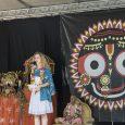 Zugló Önkormányzatának alpolgármestere köszöntötte az egybegyűlteket a Szekérfesztiválon. A Krisna-hívők 2016-ban 23. alkalommal rendezték meg legnagyobb budapesti ünnepüket, a Szekérfesztivált, az indiai Puri városából származó több ezer éves hagyományt. A fesztivált […]
