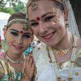 A Ratha Yatra Budapest legszínesebb indiai karneválja június 24-én, szombaton, az Andrássy úton át a Városligetig. Tégy velünk egy túrát Indiában, légy az élmény részese! A Szekérfesztivál egy ősi indiai tradíció […]