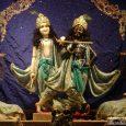Augusztus 18-án, csütörtökön tartjuk az idei évben az ÚrBalarāmamegjelenési ünnepségét. Mind Budapesten, mindKṛṣṇa-völgyben nagyon várják ezt a napot a hívők, hiszen az ÚrKṛṣṇatestvérére, Balrámára emlékezhetünk.Balarāmaa védikus írások szerint egy héttel korábban […]