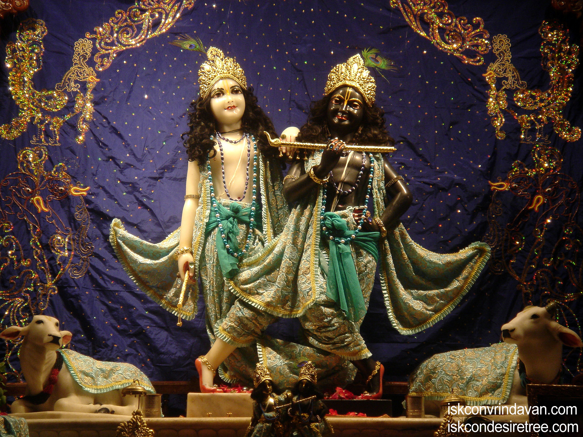 101-Sri_Sri_Krishna_Balaram_-_1920x1440