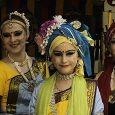 Varázslatos keleti stílusú táncok, látványfőzések szabadtűzön, tradicionális hangszerek bemutatója, hennafestés, indiai esküvő tűzceremóniával és színes színpadi programok várják a látogatókat a Lélek Palotájában az India Varázsa Fesztiválon. Ha Te is kíváncsi […]