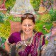Fergetegesen telt a nyárbúcsúztató indiai fesztivál, ahol az indiai-védikus kultúra különféle szeleteit ismerhették meg a résztvevők. Kezdve a gasztronómiától a szépség és egészségtudományon át, egészen a Vastuig, vagy éppen a védikus […]
