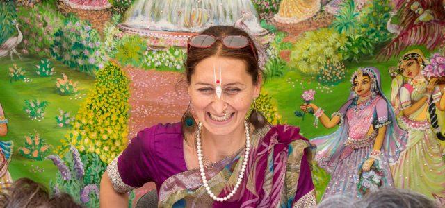 krisna, india varazsa, 2018.08.21, Kep: Kocsany Kornel