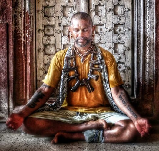 madhava_tattoo