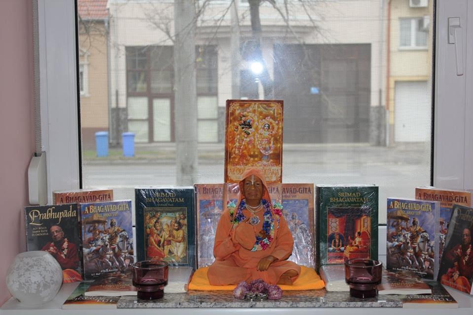 Könyvek Debrecen