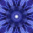 A spirituális élmény ugyanolyan tudatmódosult állapot, mint a drog, vagy a szex okozta mámor? Hol éli meg az ember a spirituális élményt az agyban, a szívben, vagy teljesen máshol? Az agy […]