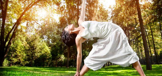 Készülj fel velünk a télre és jógázz Főiskolánkon! Várunk számos jóga, ájurvéda és védikus asztrológia tanfolyamon!  Ájurvédikus öngyógyítás tanfolyam Az ájurvéda az élet tudománya. Az életről és hosszú életről szóló […]