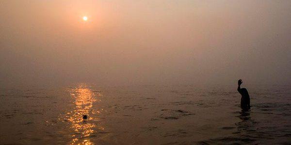 Az észak indiai Uttarakhand állambeli bíróság emberi jogokkal ruházta fel a Gangesz és a Jamuna folyót, mondván, hogy közel egymilliárd indiai tekinti szent folyónak őket. Az Uttarakhandi Legfelsőbb Bíróság hétfői határozata […]