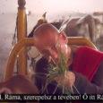 Sivarama Swami gondolatai a Vegetariánus Nap alkalmából. Mindez nem csak saját egészséged miatt, hanem a Föld, környezetünk jövője miatt is végtelenül fontos. De ne gondold, hogy a vegetáriánus étkezés durva lemondást […]