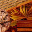 Több olyan írás is létezik a világon, amelyek a történelem különböző időszakaiban – akár napjainkig is – különleges tiszteletben részesültek. Legfőképpen a vallások iratai tettek szert ilyen kitüntetett szerepre, mert a […]