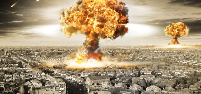 A háborúkat általában a kirobbanás, krízis kezdetétől a békeszerződések megkötéséig számítják. De mi vezet a háborúkhoz? Milyen folyamatok juttatnak egy társadalmat el odáig, hogy háborúba lépjenek az országok egymás ellen? Lehet, […]