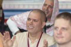 Govardhana_puja_2018-5-450x300