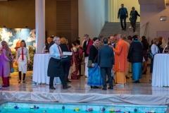 20181003_Divali_Est-Europa_Congress_Center-benkoviviencher_013-449x300